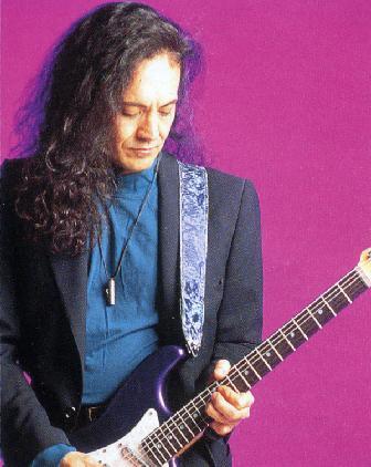 <b>Jake E</b>. <b>Lee</b> - Back In Action | Dinosaur Rock Guitar